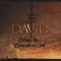 Making of David